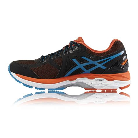 asics running shoes gt 2000 asics gt 2000 4 running shoe 50 sportsshoes