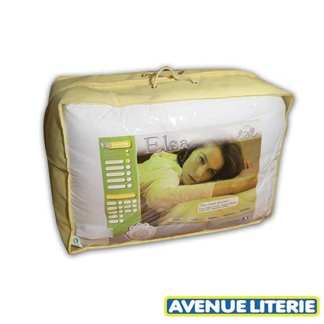 Housse De Couette 240x280 by Couette 240x280 Couette Elsa Avenue Literie