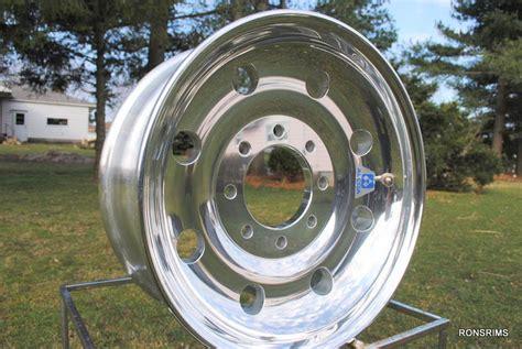 alcoa light truck wheels 167041 alcoa for sale autos post