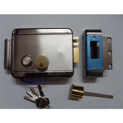 Electronic Door by Related Keywords Suggestions For Electronic Lock