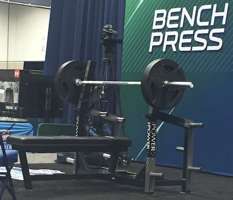 combine bench press nfl scouting combine 2018 football am 233 ricain et nfl