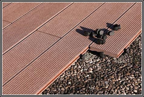 terrassen klick fliesen 718 terrassen klick fliesen wpc fliese fliesen klick 1m