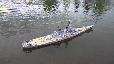 rc boats battleships tualatin crawfish festival rc battleship and rc submarine