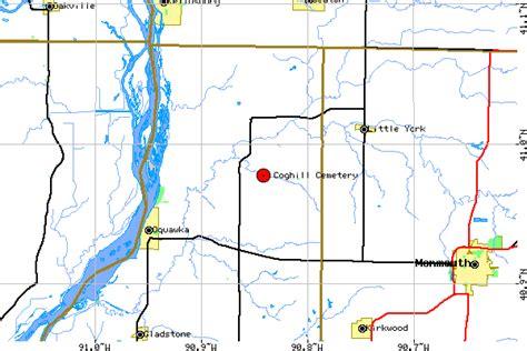 henderson colorado map henderson co il family page