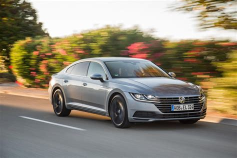 Pch Offers - how vw s arteon compares uk car lease pcp pch deals