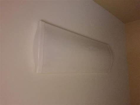 Remove Ceiling Light Fixture Fluorescent Light Cover Removal Doityourself Community Forums