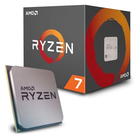 amd prosesor ryzen 7 1700 hitam amd ryzen 7 eight 1700 3 70ghz socket a ocuk