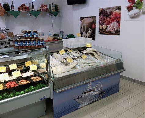 arredamenti catanzaro arredamento negozi supermercati catanzaro calabria