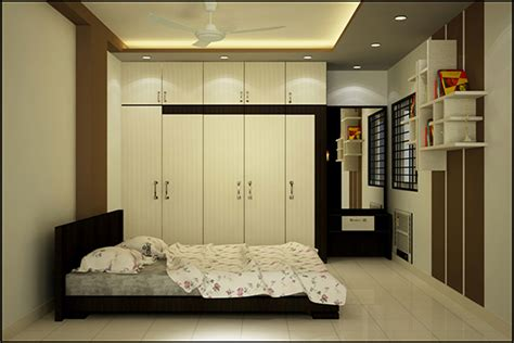 home interior design for 1bhk flat 1 bhk interior design home design