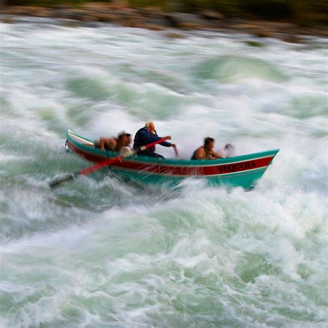 dory boats grand canyon grand canyon dory adventures oars