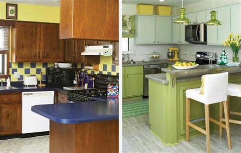 Home Decor Manhattan by 12 Exemples 171 Avant Apr 232 S 187 Pour Un Relooking Maisons