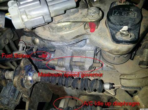 hyundai fuel pressure diagram wiring diagram