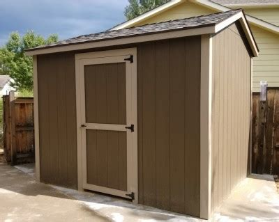 Shed Fort Collins by Shed Builders Fort Collins Archives Esh Construction Custom Gazebos Decks Pergolas In