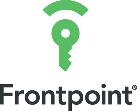 monitoring plans frontpoint security