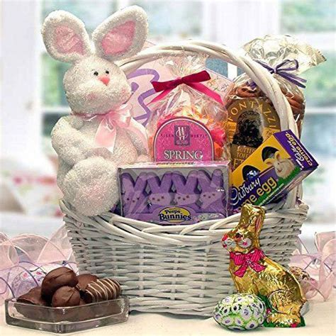 easter gift baskets for 15 amazing easter gift basket ideas 2016 easter gifts modern fashion