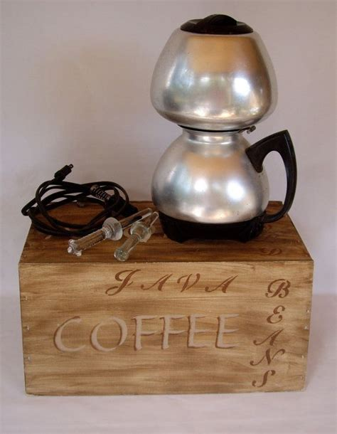 Classic Coffee Drip 102 best images about vintage coffee pots on