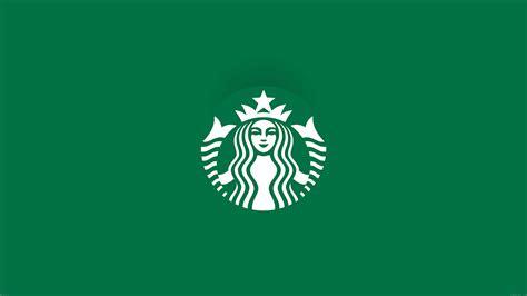 ad starbucks logo art papersco