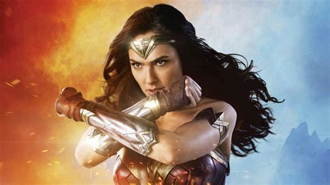 cinema 21 wonder woman wonder woman movie times trailers and photos
