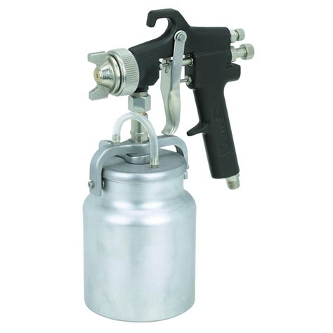 paint sprayer best home paint sprayer reviews home painting ideas