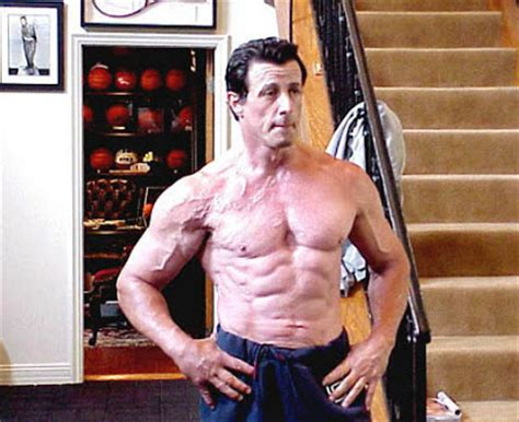 Sylvester Stallone Fined For Importing Restricted Drugs by Times Square Gossip Sylvester Stallone