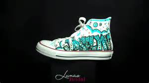 quinceanera custom foot wear for your surprise dance baile