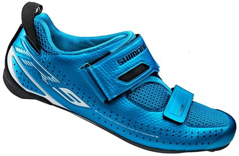 Triathlon Cycling Shoes shimano s tr9 triathlon cycling shoe