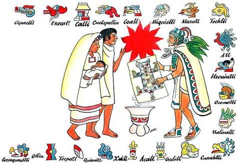 imagenes aztecas para imprimir divertidas imagenes de aztecas para imprimir