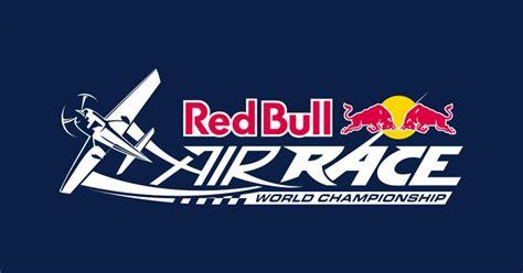 rbar logo jpg