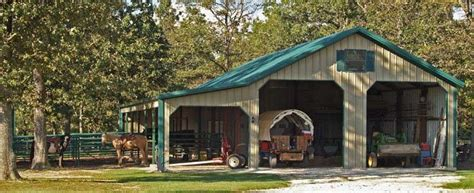 l shaped garage google search barns pinterest metal garage buildings google search my future
