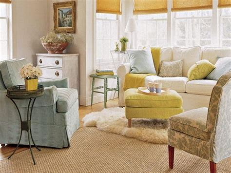 pottery barn living room chairs living room enticing wall organizer system for home office