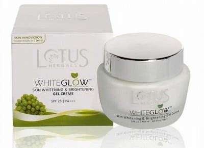 Paket White Glow Acne top 10 best creams for and acne prone skin in india