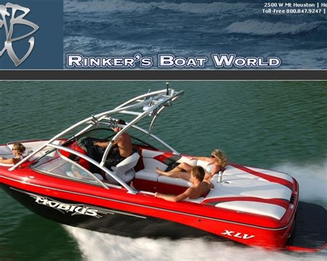 rinker s boat world lake conroe texas - Public Boat R On Lake Conroe
