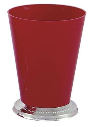 Mint Julep Vase Small Mint Julep Vase Cup