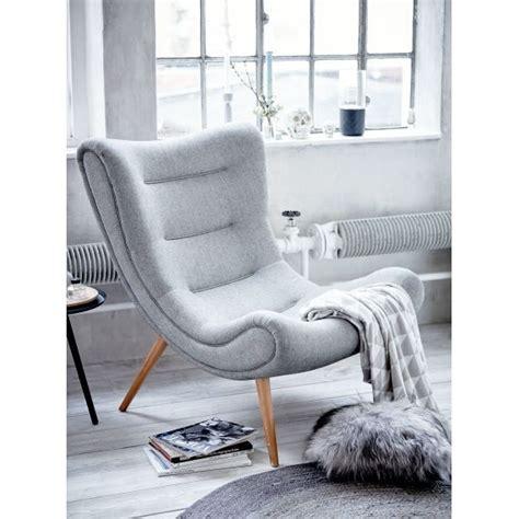 moderne wohnzimmer sessel wohnzimmer sessel st 252 hle m 246 belideen