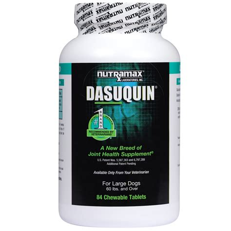 dasuquin advanced for dogs dasuquin for large dogs 84 tablets ebay