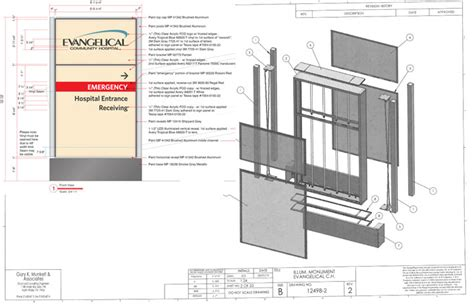 Floor Plan Drawing Software the development process of a healthcare wayfinding system