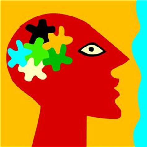 imagenes mental health mental health clip art cliparts co