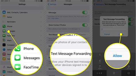how to change message color on iphone how to set up your new iphone xs or iphone xs max the