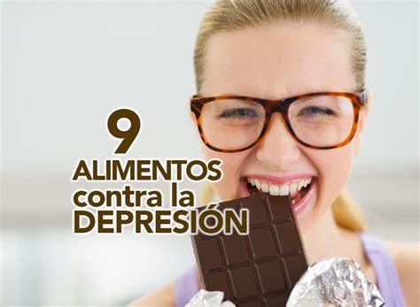 alimentos para la ansiedad alimentos contra la depresi 243 n y la ansiedad divina cocina