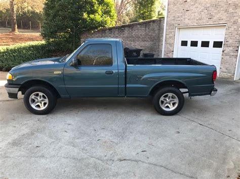 mazda b2500 1998 mazda b2500 truck accel auto connection