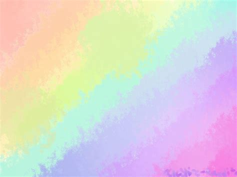 Backgrounds Rainbow Wallpaper Cave Rainbow Background For Powerpoint