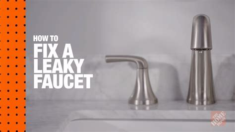 fixing a leaky tap the easy way ifixit best 25 save water save life ideas on pinterest ways to