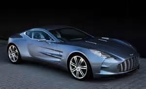 Aston Martin 177 Aston Martin 177 Aston Martin 177 Wallpaper Johnywheels