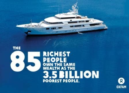 the ten richest africans own as much as the poorest half of the continent let s talk development oxfam studie zahlen zu arm und reich schumm plusvisionen besser geld anlegen