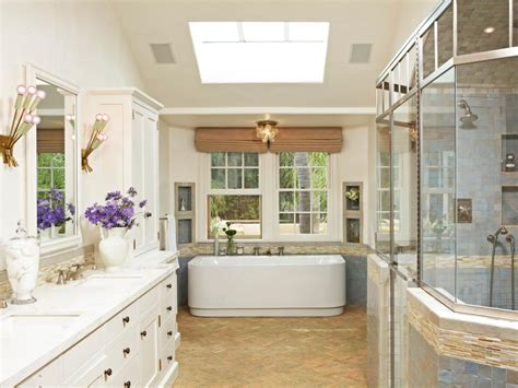 hgtv inspiration rooms pictures of beautiful luxury bathtubs ideas