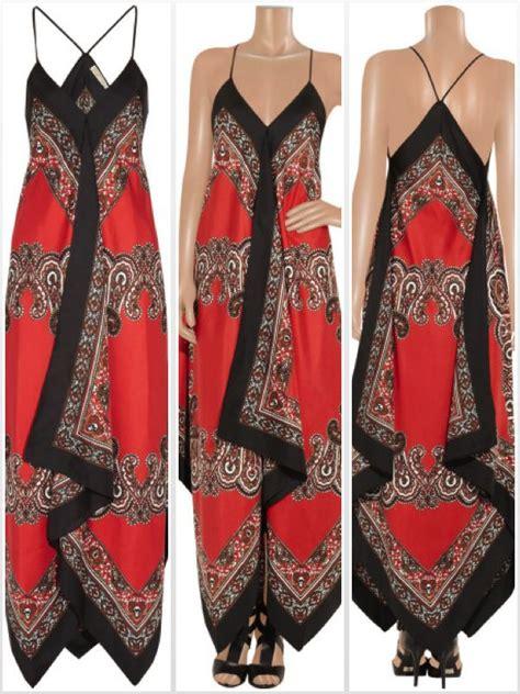 michael kors silk dress replica diy tutorial http freeurcloset com 2014 06 09 diy michael kors