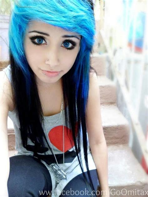 emo hairstyles and their names emo style recherche google المشاغبين pinterest
