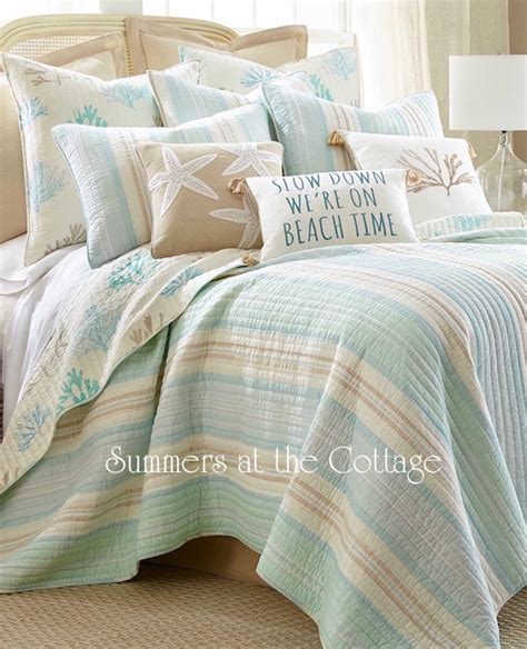 Lidia Bed Cover Set 200x200x20 King Size farmhouse bedding sets rye 5 comforter set looking comforter sets king in