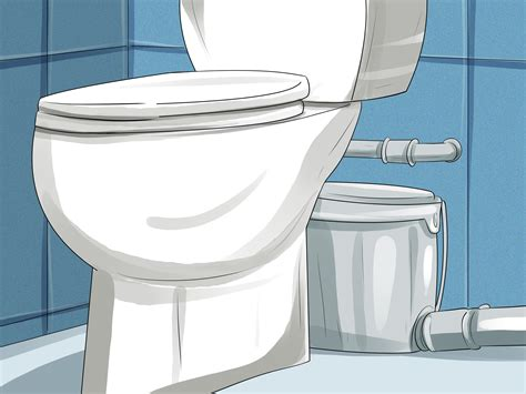 bathroom ventilation pipe 3 ways to vent plumbing wikihow