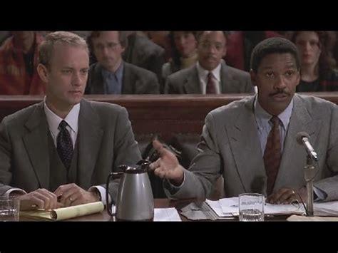 Watch Philadelphia 1993 Full Movie Philadelphia 1993 Movie Tom Hanks Denzel Washington Movies Youtube